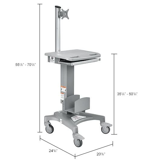 15 Best Exam Rooms Office Furniture Images On Pinterest