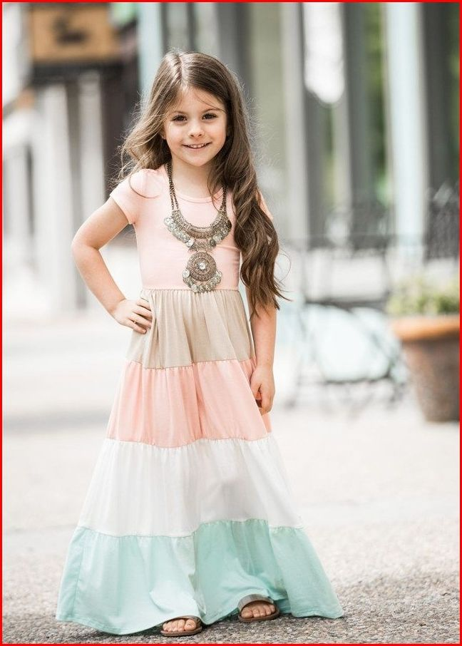 3c008b52f6dc Girls Clothes. Get all the hottest small girls fashionable outfits ...