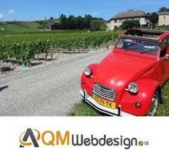 Website offerte Het is mogelijk bij AQM Webdesign een gratis website offerte aan te vragen. Binnen no time leveren wij u een offerte op maat.