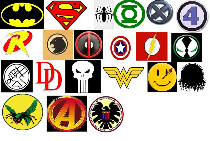 129 Best Super Hero Ideas Images On Pinterest Birthdays Fondant