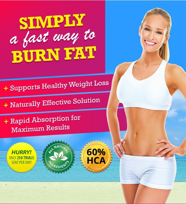 Build muscle burn fat female
