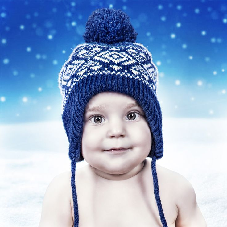 Fiul meu, Luca