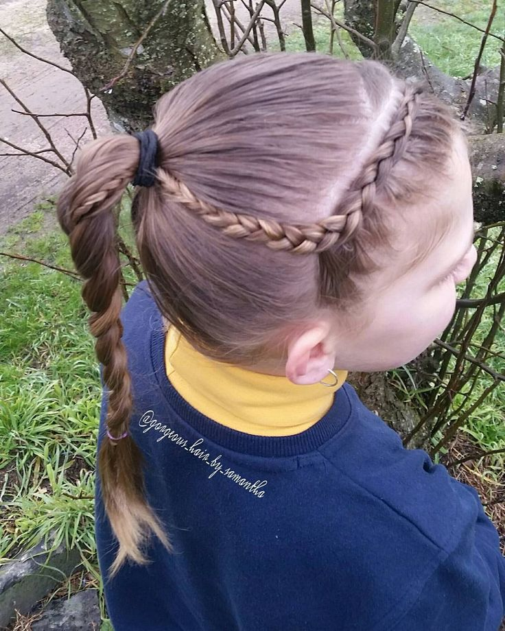 #dutchlacebraids into a plait on S for swimming at school today. 💜 . . #schoolhairstyles #schoolhairideas  #kidshairstyles #kidshairideas #cutegirlshairstyle #cutegirlshairideas #littlegirlsbraids #braidinspiration #cghphotofeature  #tophairfeatures #braids4girls #girlshairstyles #ab_feature #inspirationalbraids #360hairstyles #featuremybraids  #see_your_braids #sweetheartshairdesign #braidsforlittlegirls #braidsbyu #tbg_feature #bunchesofbraids #braidsnbraidsnbraids #beyondtheponytail…