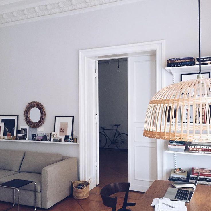 Více než 25 nejlepších nápadů na Pinterestu na téma Kleines regal - kleine regale für küche
