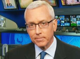 """Dr. Drew Pinsky is at it again, calling marijuana addictive. """"It acts like an opiate,"""" he said at a luncheon in Denver. """"I wish they'd pass laws that enhance health, not jeopardize it."""""""