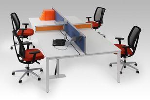 SUNMASS | kancelársky nábytok | kancelárske a pracovné stoly