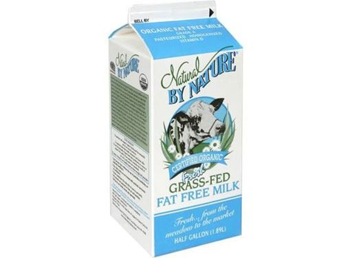 Got Milk? Sure, But Which Is Best? | Eat This Not That