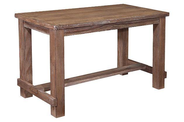 1000 ideas about Pub Tables on Pinterest Pub Table Sets  : de1f34c6acc7bf482f739d41c0252191 from www.pinterest.com size 630 x 420 jpeg 28kB