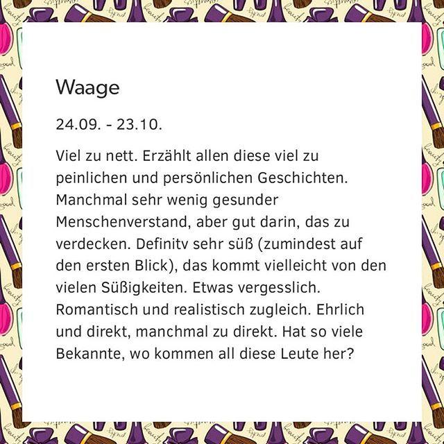krebs #stier #wassermann #widder #horoskop #skorpion #waage #jungfrau #sternzeichen #steinbock #zwilling #fische #schütze #löwe