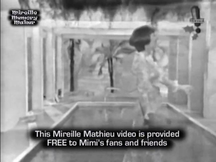 Pardonne-moi ce caprice d'enfant (1970)
