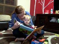 TripleP - Positive Parenting Program - Australia - TripleP Positive Parenting Australia