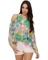 Beach shirts, Beaches and Shirts on Pinterest
