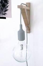 lamp peertjes bed - Google zoeken