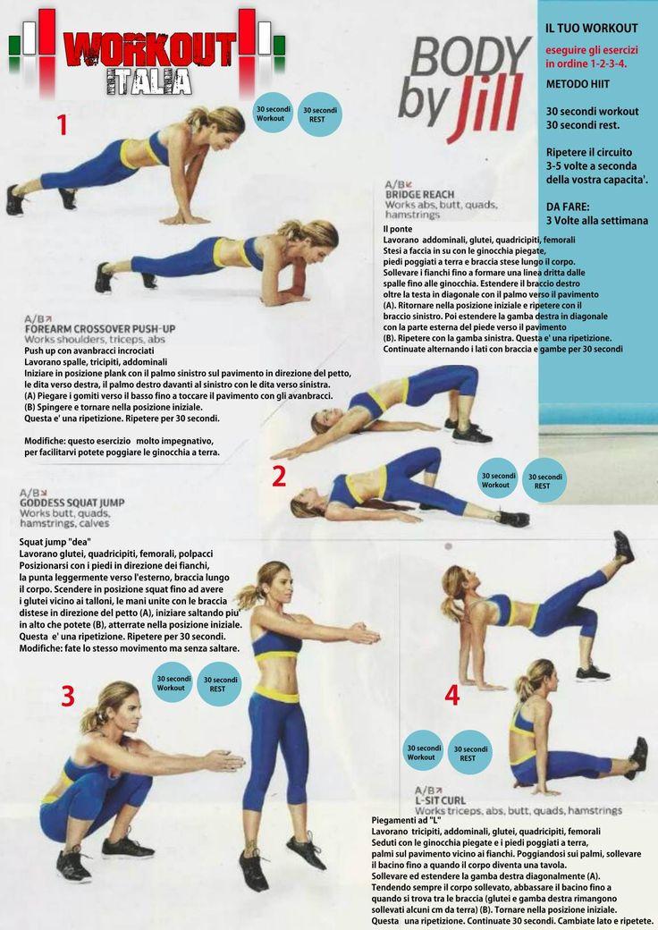 scheda-workout-total-body-jillian-michaels.jpg (1157×1636)