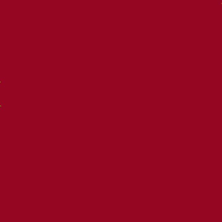 Teinture iDye Poly de Jacquard - Cramoisi - Teinture pour tissus polyester - Au Fil d'Emma
