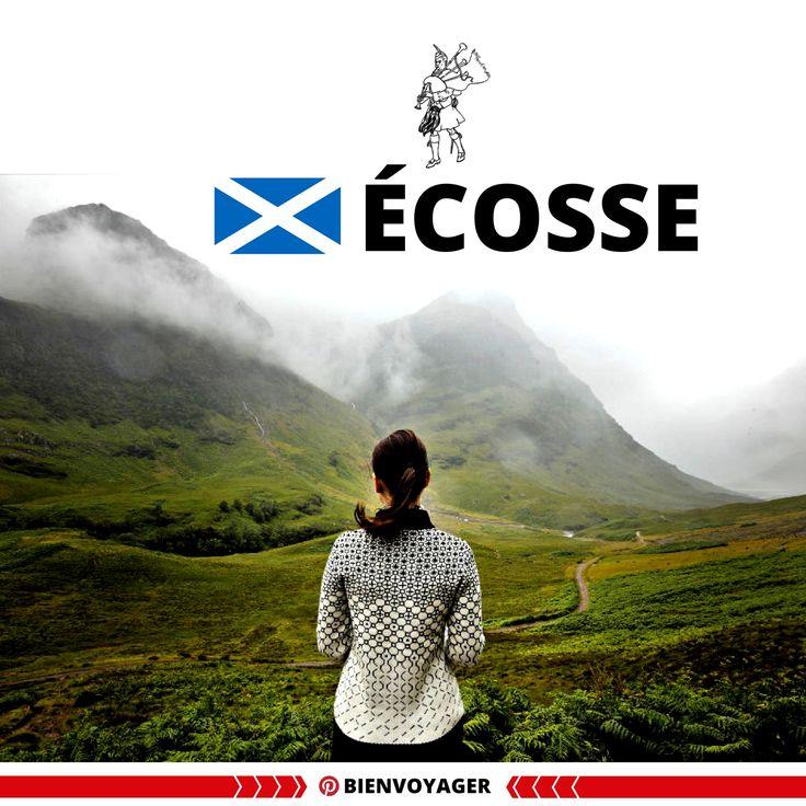 Voyage en Ecosse : direction Isle of Skye #ECOSSE #SCOTLAND #ISLEOFSKYE #SKYE #TORR #GLENCOE ★ LIEN ★→ http://www.bien-voyager.com/tag/ecosse/