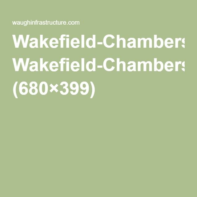 Wakefield-Chambers-Whanganui-by-Ross-Waugh-featured.jpg (680×399)