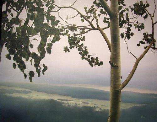 September Serenity