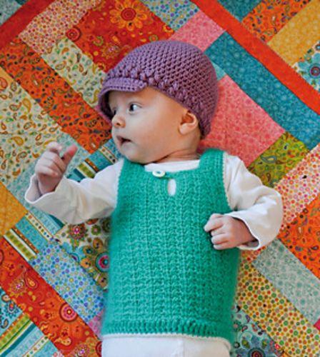 Ravelry: Kæk hat pattern by Sidsel Sangild