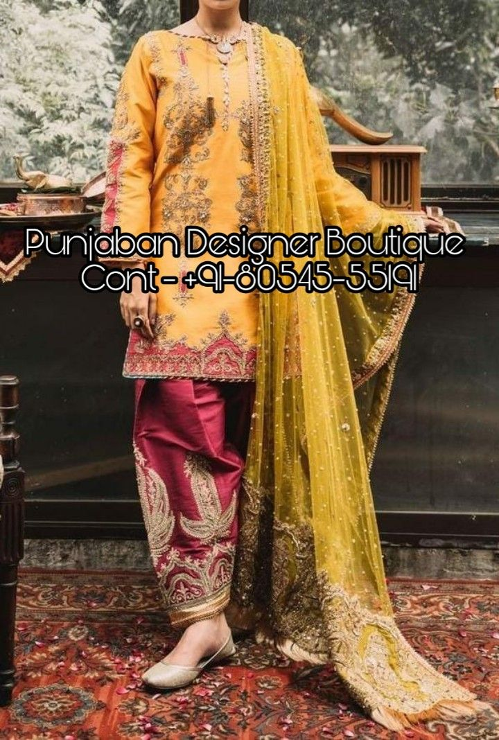 Buy Salwar Suits Set For Women Online In India At Best Price Bridal Dress Design Embroidery Suits Design Bollywood Outfits