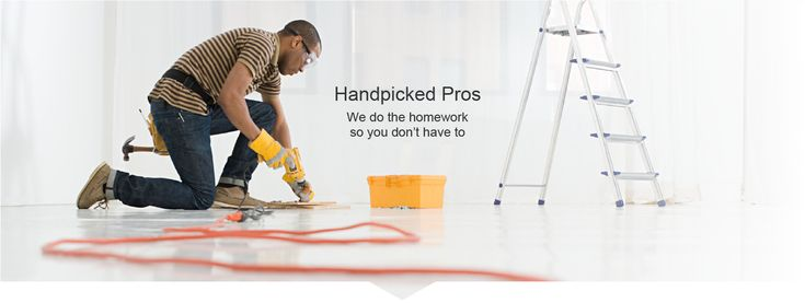 Handpicked Amazon Pros for #Amazon Home Services..So amazing!. This will take you to the list of the Featured Categories ie House Cleaning, Smart Home Services(electronic, Alexa.) Home Improvement, Auto, Computer and Electronics, New Baby(Installation of Diaper Changing Tables et al, Childproofing) Yard Services, Assembly, Home includes things like Washer and Dryer Services, even Water Heater services(so great because finding providers for that are difficult) Gutters..Home Projects etc.