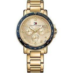 Zegarek Tommy Hilfiger - minuta.pl