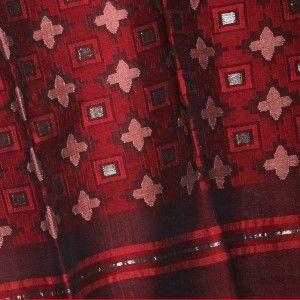 dhaka-3photos013-cotton-square