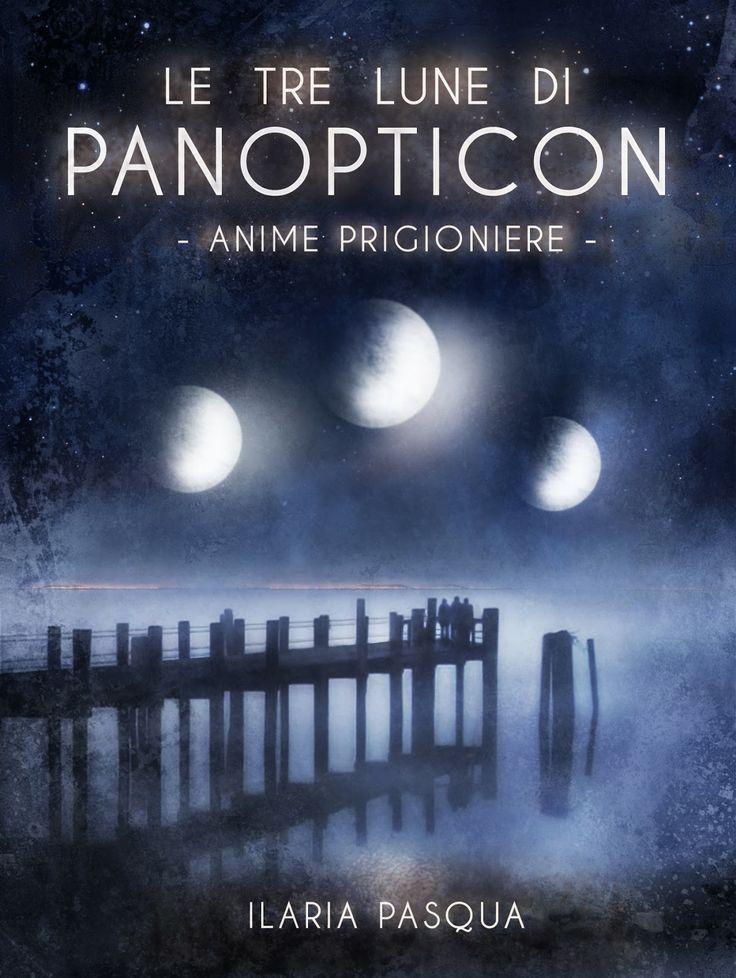 LE+TRE+LUNE+DI+PANOPTICON1.jpg (1204×1600)