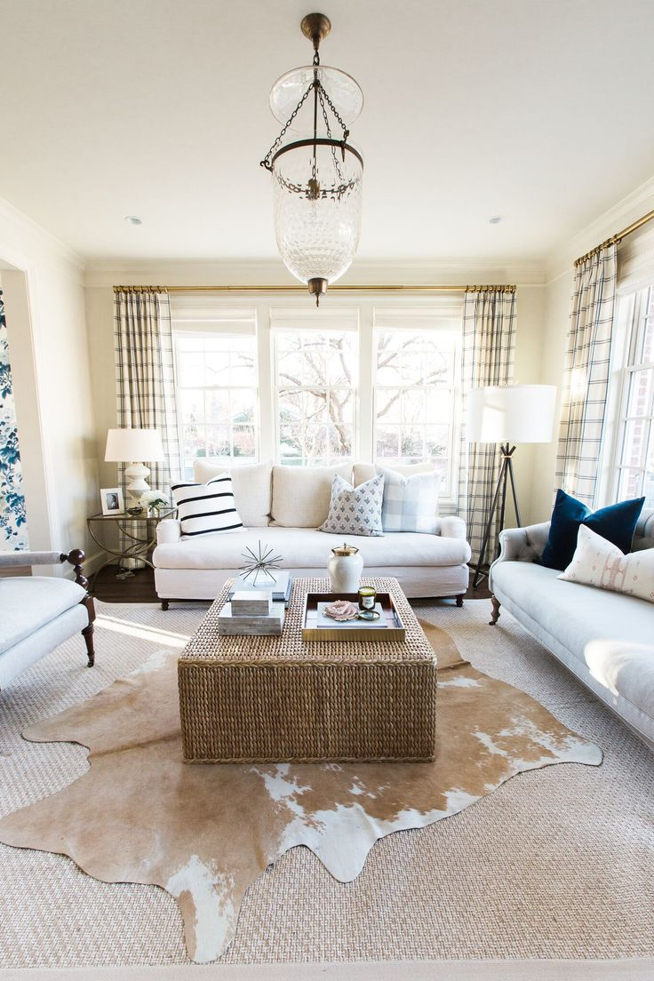 1000  ideas about casual family rooms on pinterest