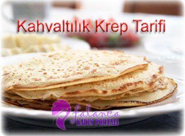 Kahvaltılık Krep Tarifi #yemek #yemektarifleri #yemektarifi #krep #kahvaltılık