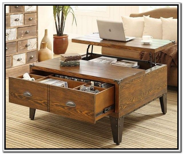 Lift Top Coffee Table Ikea Uk: 23 Best Images About Living Room Suite I Likey! On