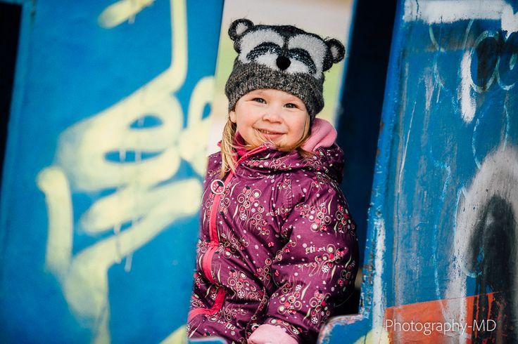 Kinderfotos und Babyfotos im Kreis Euskirchen  http://www.photography-md.de #marcodahmen #fotografeuskirchen #photography_md #kinderfotos