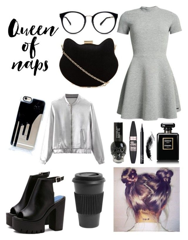 Naps by somos-infinitos on Polyvore featuring polyvore art