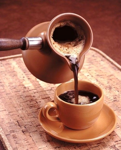 Costa Rica Coffee  May taste it also in the near of...  http://www.costaricadan.com/Nuevo_Colon/Guanacaste/Homes/Nuevo_Colon/Agent/Listing_2273252.html  Have a look to the link!