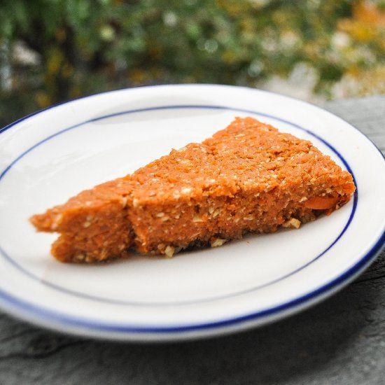 Aprenda a fazer suflê verde delícia, torta de liquidificador e omelete de claras para um jantar light