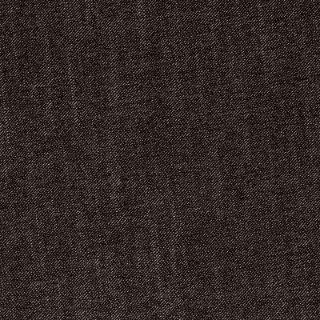 Patina Raven | Warwick Fabrics Australia