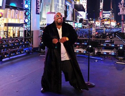 Celebrity News Update: Cee Lo Accuser allegedly claims He Slipped Me Ecstasy And Had Sex with Me | AT2W    http://www.atoast2wealth.com/2012/11/02/celebrity-news-update-cee-lo-accuser-allegedly-claims-he-slipped-me-ecstasy-and-had-sex-with-me/