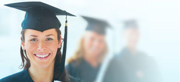 na štúdium nie je nikdy neskoro! pozrite si ponuku na http://www.ligsuniversity.sk/ a vyberte si čo vás zaujíma! získajte titul MBA či nejaký iný z ponuky :)
