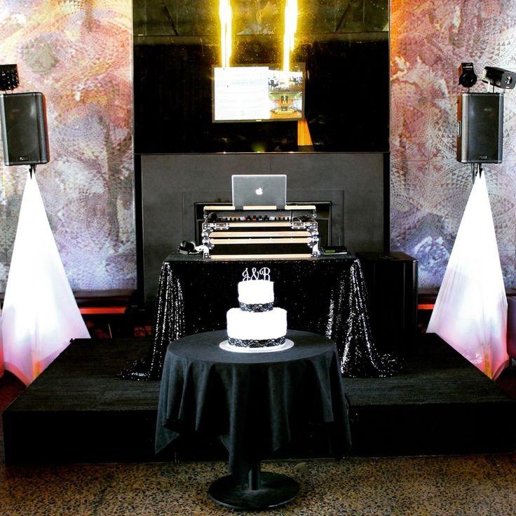 Woolshed Pub Wedding. Melbourne Wedding DJ, Wedding Live Band, Acoustic Duo, Master of Ceremonies and Dancer Studio.