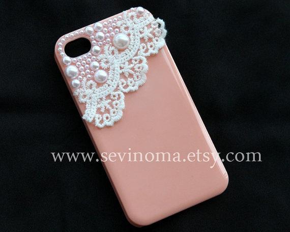 iphone 4 case, iphone 4s case, iphone case: Iphone Cases, Iphone 4S, 4S Cases, Cases Iphone, Lace Iphone, Covers Iphone, Phones Cases, Iphone Covers, Iphone 4 Cases