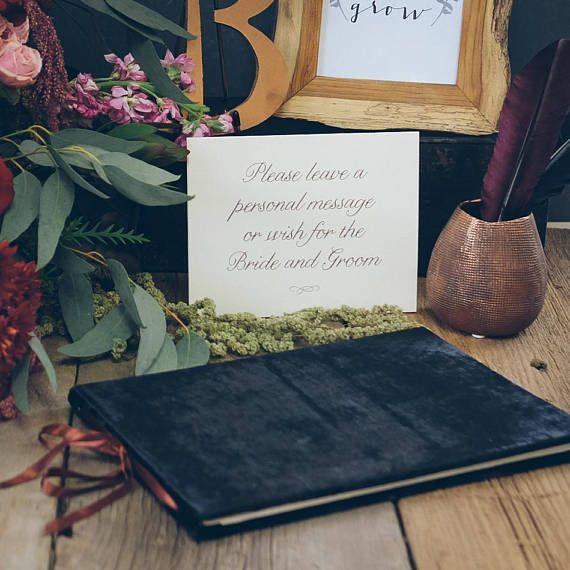 Polaroid Guest Book Ideas: 25+ Cute Polaroid Guest Books Ideas On Pinterest