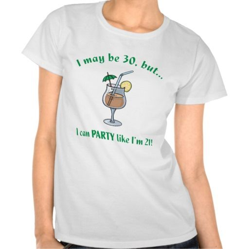 60 Best 30th Birthday Gift Ideas Images On Pinterest