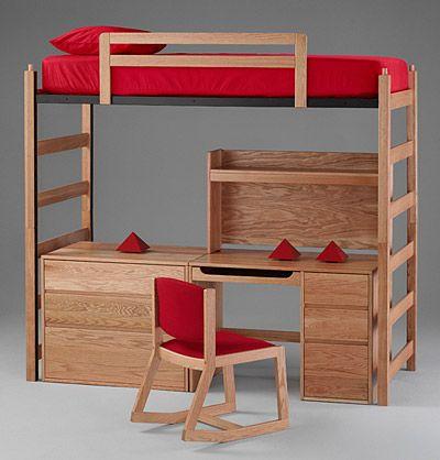 Adden Furniture   Roommate Casegoods | Residence Hall | Pinterest | Roommate,  Furniture And Rooms Furniture