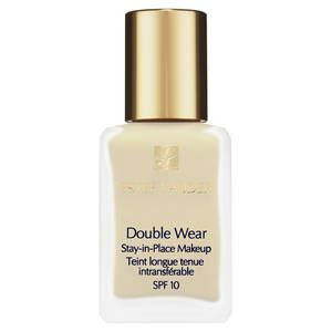 Double Wear - Fondotinta fluido a lunga tenuta di Estée Lauder su Sephora.it