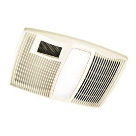 Best Bathroom Heater Ideas On Pinterest Diy Bathroom Fitting