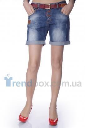 Купить женские шорты украина джинсовые