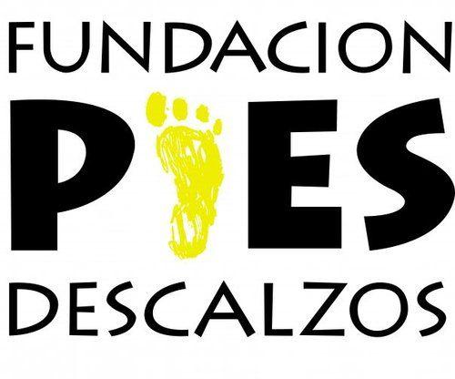 Pies Descalzos outlook-12magazine