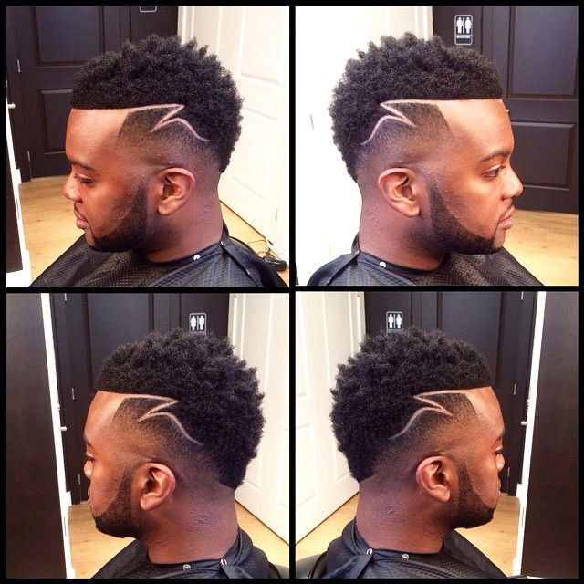 #waded #dmvbarber #wadethebarber #hyattsville #dc #dcbarber #barbersinctv…