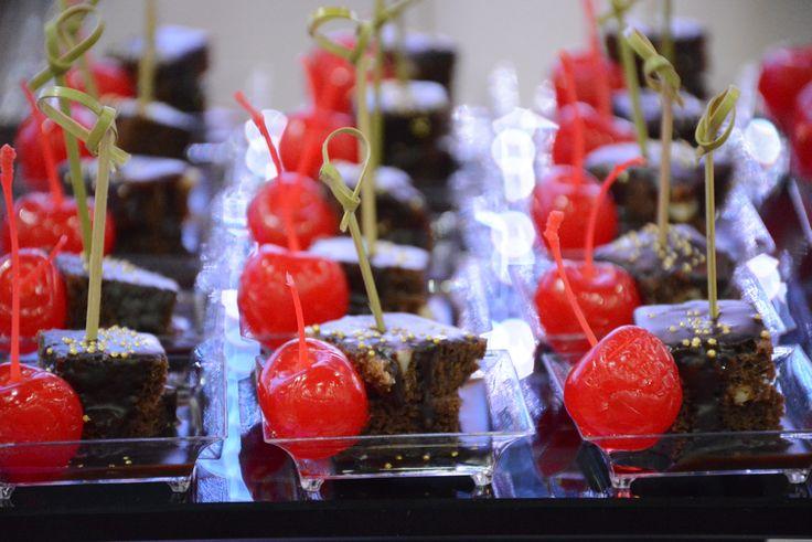 Mesa de Dulces para tu #quinceaños #quince #XV #expoquinceañera