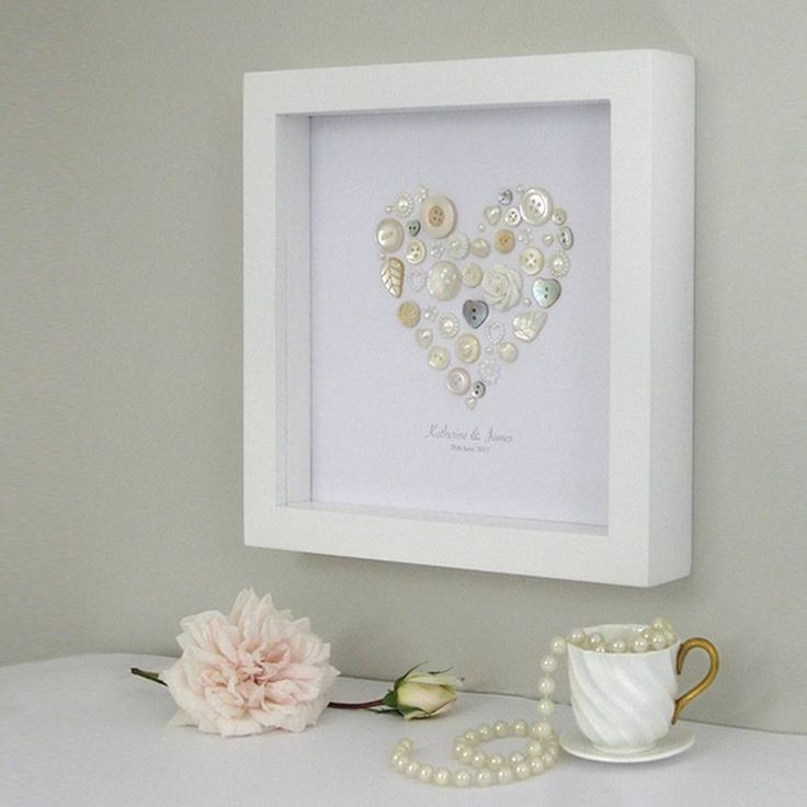 Gifts For A Pearl Wedding Anniversary: 1000+ Images About Wedding Gift Ideas/wedding Gift Craft